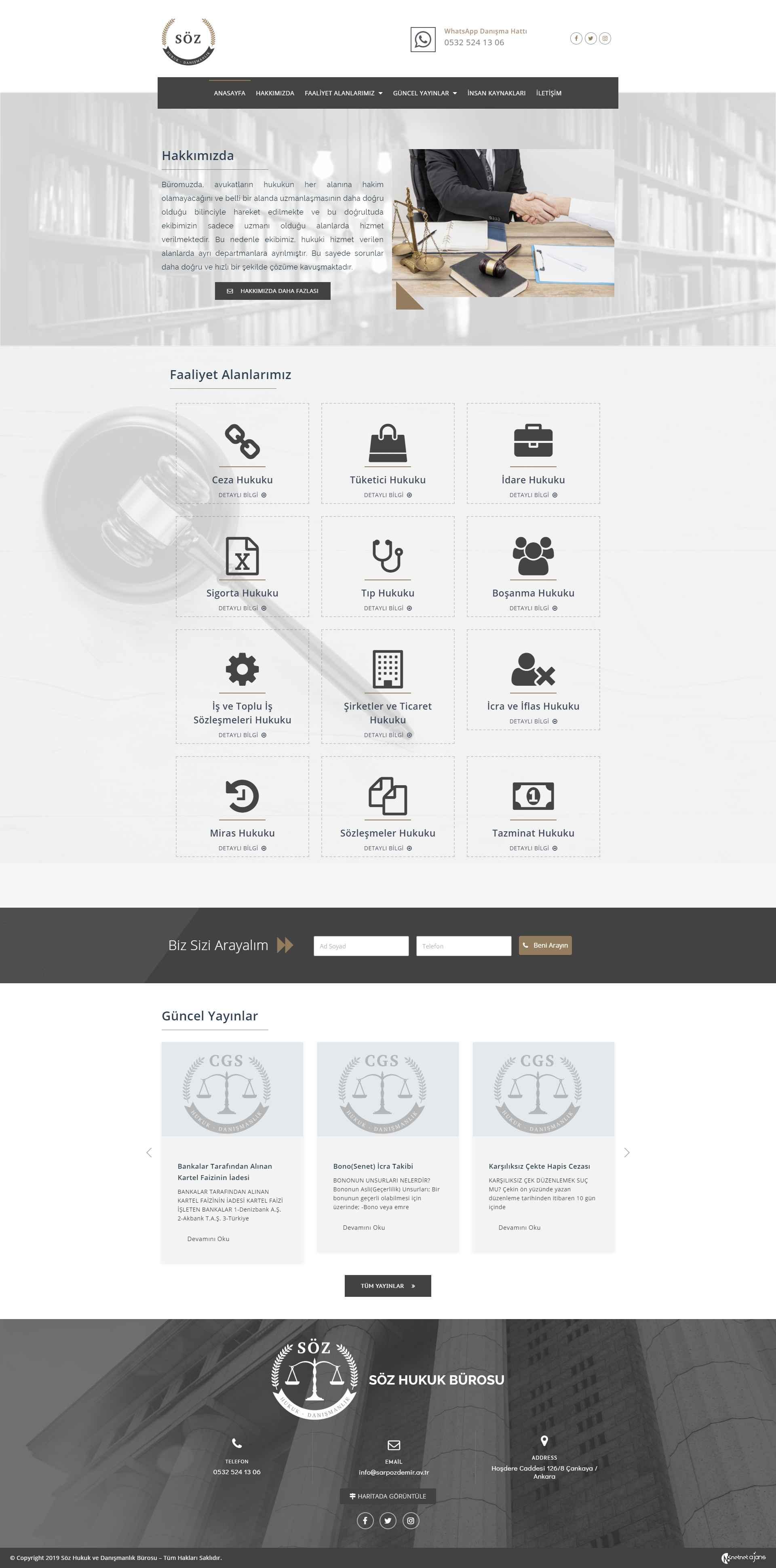 ankara web tasarim siteleri 13